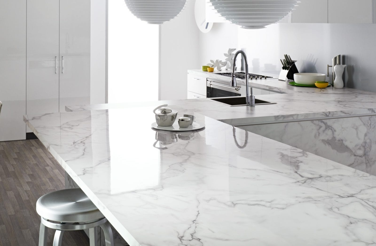 Types Kitchen Countertops And Prices
