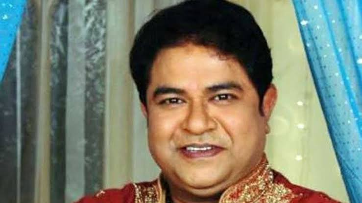Ashiesh Roy Biography, Lifestyle, Wiki, Net Worth, Income, Salary, House, Cars, Favorites, Affairs, Awards, Family & Facts