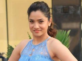 Ankita Lokhande Biography, Lifestyle, Wiki, Net Worth, Income, Salary, House, Cars, Favorites, Affairs, Awards, Family & Facts