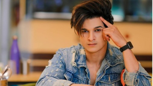 Ajaz Ahmed Biography, Height, Weight, Age, Instagram, Girlfriend, Family, Affairs, Salary, Net Worth, Photos, Facts & More