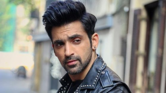 Arjit Taneja Biography, Height, Age, TV Serials, Wife, Family, Salary, Net Worth, Awards, Photos, Facts & More