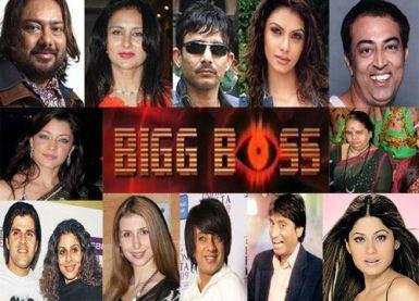 Bigg Boss 3 (2009)