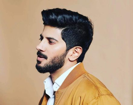 Dulquer Salmaan Biography, Height, Weight, Age, Movies, Wife, Family, Salary, Net Worth, Facts & More