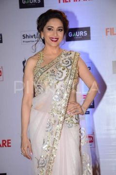 Some Lesser Known Facts About Madhuri Dixit