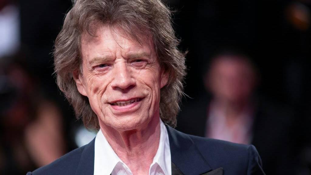Mick Jagger richest rockstars