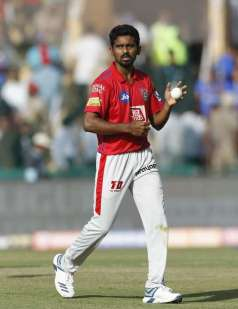 Some Lesser Known Facts About Murugan Ashwin