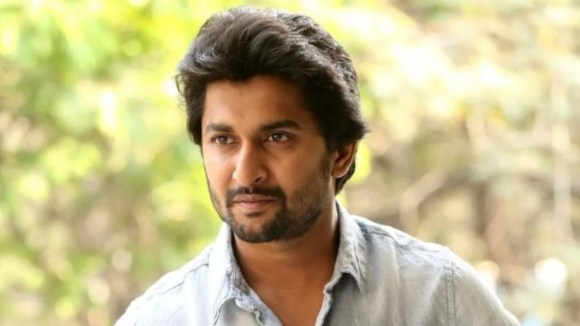 Nani Biography, Height, Weight, Age, Movies, Wife, Family, Salary, Net Worth, Facts & More