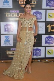 Some Lesser Known Facts About Parul Chauhan