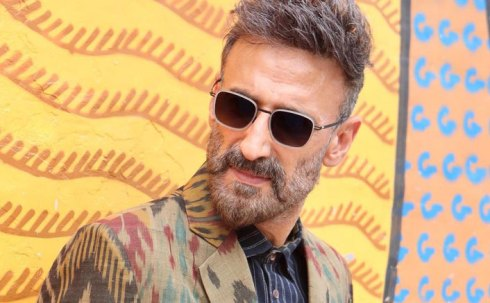 Rahul Dev Biography, Height, Weight, Age, Movies, Wife, Family, Salary, Net Worth, Facts & More