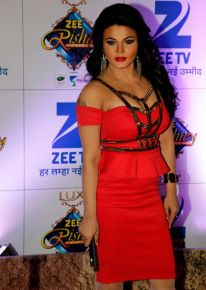 Some Lesser Known Facts About Rakhi Sawant