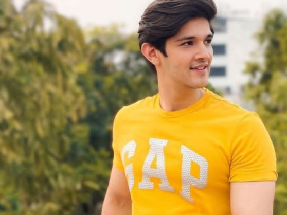 Rohan Mehra Biography, Height, Age, TV Serials, Wife, Family, Salary, Net Worth, Awards, Photos, Facts & More