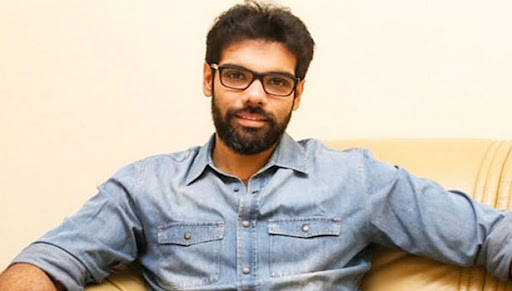 Sibi Sathyaraj Biography, Height, Weight, Age, Movies, Wife, Family, Salary, Net Worth, Facts & More