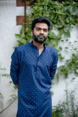 Some Lesser Known Facts About Silambarasan