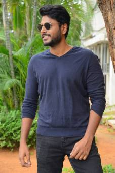 Some Lesser Known Facts About Sundeep Kishan