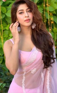 Some Lesser Known Facts About Sonarika Bhadoria