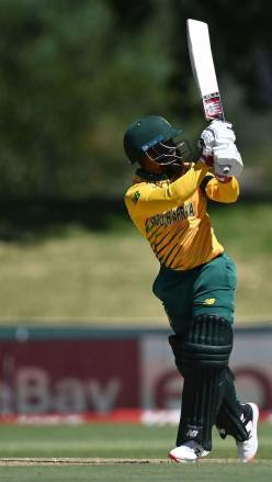 Some Lesser Known Facts About Temba Bavuma