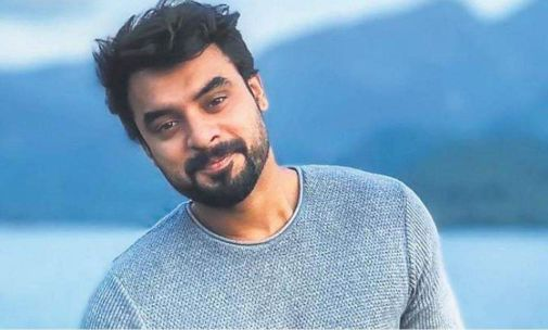 Tovino Thomas Biography, Height, Weight, Age, Movies, Wife, Family, Salary, Net Worth, Facts & More