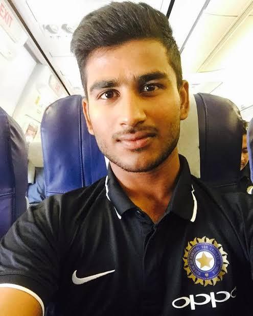 Virat Singh