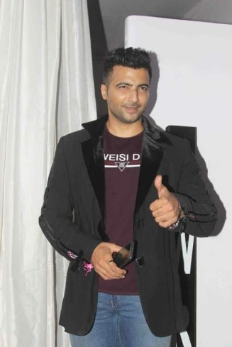 Some Lesser Known Facts About Nikhil Arya