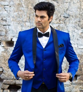 Some Lesse Known Facts About Ganesh Venkatraman