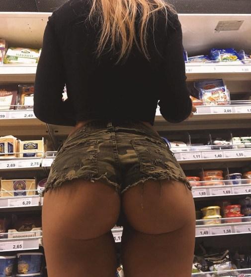 bubble-butt-underbun-cheeky-shorts