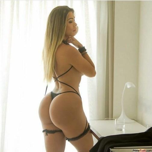 thick-ass
