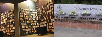 Gisozi-genocide-memorial rwanda safari