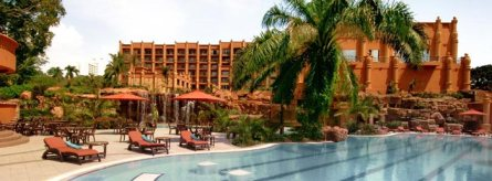Kampala_Serena_Hotel_uganda