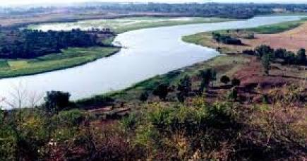 River niles