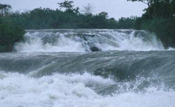 Active Adventure Vacation Safari in Uganda 8 days
