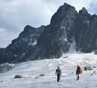 Rwenzori Mountain Climbing Adventure Safari in Uganda with Margarita Peak 10 Days uganda tour