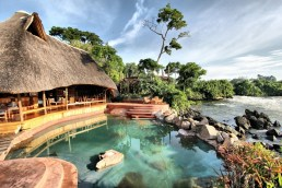 Wildwaters-Lodge-jinja