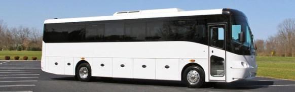 4×4 Buses for rent in Uganda Rwanda