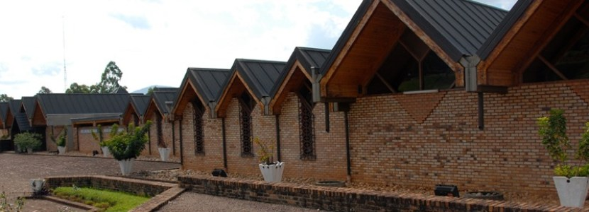 butare-memorial-center-safari-in-rwanda