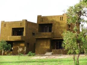fort-murchison