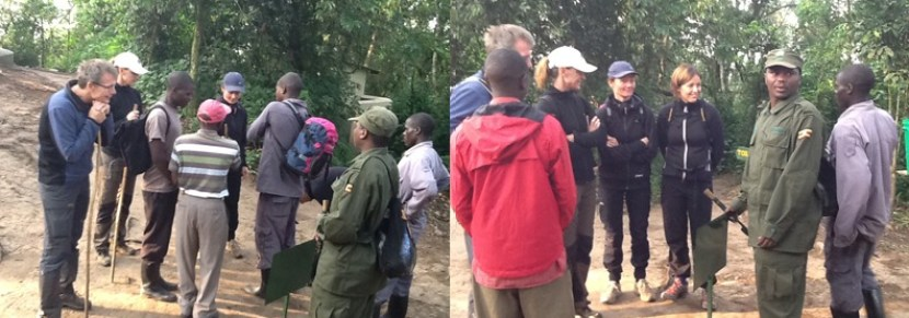 gorilla-trekking-briefing