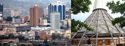 kampala-city-tour uganda safari