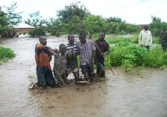 kasese rescue