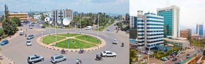 kigali-city-rwanda safari