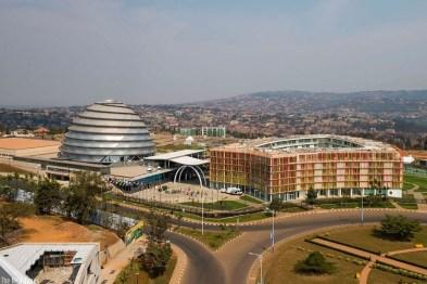 kigali-convention-centre