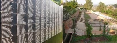 kigali-gisozi-memorial-center rwanda safari