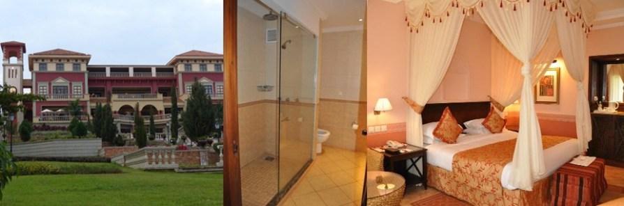 lake-victoria-hotel-uganda safari accommodation