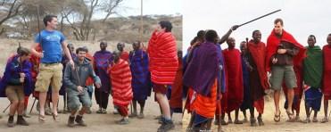 masai-cultural-encounter