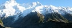 mountain-rwenzori-uganda