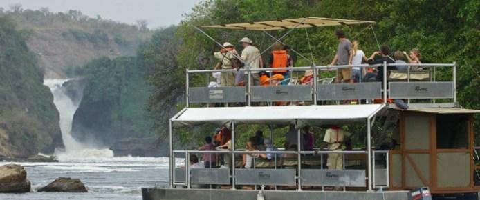 murchison-boat-cruise
