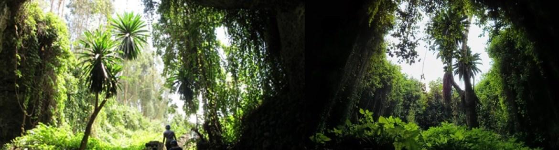 musanze-caves-in-rwanda