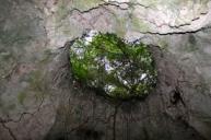 musanze caves