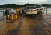 paraa-safari-ferry image