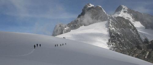 rwenzori-mountain-climbing