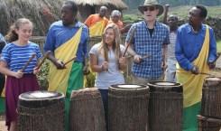 Iby'Iwacu cultural encounter- rwanda safaris